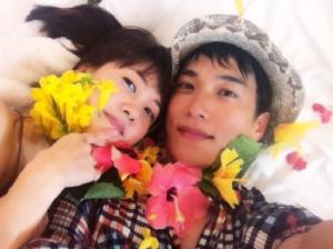 Brave Couple Episode 5 English Sub Kim Won Jun And